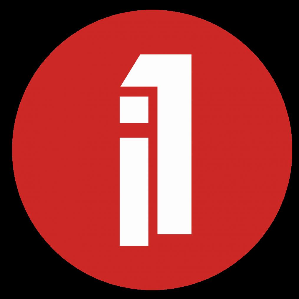 pavicon1