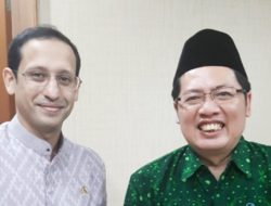 Kampus Merdeka, Karya Terbaik Mas Menteri Nadiem