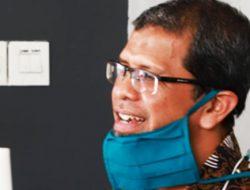 Pemerintah Izinkan Salat Tarawih Berjamaah, Ini Kata Partai Gelora!