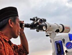 Menteri Agama Keluarkan Surat Edaran Jelang Ramadan – Idul Fitri 1442 H